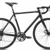 F๊UJI Bike / Series 2015 / Lifestyle / TREAD 1.5