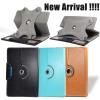 เคสแท็บเล็ตจีน 7 นิ้ว รุ่น หมุนได้ 360 องศา New Arrival !!!