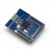 nRF51822 Bluetooth 4.0 BLE Module
