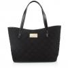 Pre-Order • UK | กระเป๋า Harrods Quilted Grab Bag / Harrods Quilted Shoulder Bag