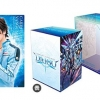 "Sleeve & Deck Holder Set Vol.1 Cardfight!! Vanguard G ""DAIGO""(Pre-order)"