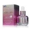 **หมดจ้า**Bergamo The Luxury Skin Science Pure Snail Whitening Ampoule 30 ml.