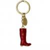 Pre-Order • UK | พวงกุญแจ Harrods Wellington Boot Key Ring