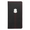 เคสไอโฟน6 ลิเวอร์พูลของแท้ iPhone 6 Card Holder Case