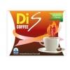 Di-S COFFEE ไดเอสคอฟฟี่ กาแฟควบคุมน้ำหนักที่รวม3วัตถุดิบระดับโลก