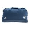 กระเป๋าแมนเชสเตอร์ ยูไนเต็ดอดิดาส adidas Manchester United Team Bag