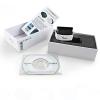 Vgate iCAR3 ELM327 OBD2 Bluetooth (คละสี)