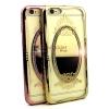 - เคสครอบหลัง Hiso For iPhone 6 Plus / 6S Plus 5.5 นิ้ว
