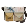 กระเป๋า Disaster Designs รุ่น Love Letters satchel