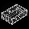 อะครีลิค Box for Raspberry Pi model B