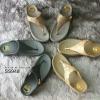948) รองเท้าสุขภาพ ลาย GUCCI