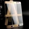 - กระจกนิรภัย Huawei Mate 9 Pro ขอบสีเต็มบาน ลงโค้ง
