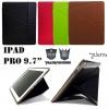 """ONJESS เคส Apple iPad Pro 9.7"""" งานแท้ !!!!!"""