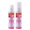 *หมด* Mistine BB Natural Lip Balm + Pink Magic Lip ลิปมันบีบีเนเชอรัล + ลิปมันเปลี่ยนสีบีบีเนเชอรัล