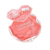 Canmake - Cream Cheek #No.12 Marshmallow Orange