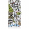 Pre-Order • UK | กระเป๋าสตางค์ Harrods London Attractions Travel Wallet & Small Accessories Purses