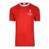 เสื้อเรทโรย้อนยุคลิเวอร์พูล 1974 ของแท้ Liverpool FC 1974 FA Cup Final Airtex Retro Shirt