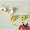 Egg&chick