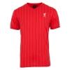 เสื้อลิเวอร์พูลย้อนยุคของแท้ เสื้อฟุตบอลเรทโทรลิเวอร์พูล สีแดง เบอร์9