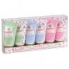 Pre-Order • UK | ชุดแฮนด์ครีมของ Cath Kidston Hand Cream Gift Set (Star Collection : Wild Flowers)