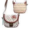 La Boutique satchel - disaster designs