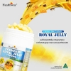 Healthway Premium Royal Jelly