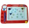กระดานเขียนลบได้ 4 สี มีตัวปั๊ม Smart Board