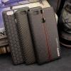 ิฺBlack Series เคสครอบหลัง Huawei P9