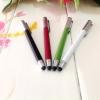 ปากกา Touchscreen Stylus เกรด A ขายดีที่สุด (ราคาซื้อพร้อมเคส หรือสินค้าอื่นๅ)