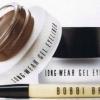 Pre-Order • PAC | อายไลน์เนอร์ BOBBI BROWN Long-Wear Gel Eyeliner Set