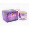 VOODOO White Spell (Night Cream) 10 g บำรุงผิวหน้ากระจ่างใส