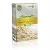 Quinoa Nathary Flakes ราคาส่ง xxx 300 g (ควินัว เฟลก นาธารี่) 1 กล่อง