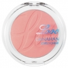 **หมดจ้า**Beauty Credit Danahan Looc Lovely Cheek # สี PK03 Sweet Pink