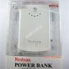 Yoobao Power Bank 11200 mAhแบตสำรอง new ipad,แบตเตอร์สำรอง ipad2,แบตเตอรี่สำรอง Sumsung Galaxy tab