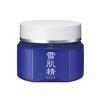 Sekkisei Cleansing Cream (คลีนซิ่งครีม)