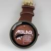 นาฬิกาข้อมือ MBLAQ