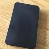 Box Acasis USB3.0