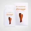 สลิเมจซ์ (Zlimage™) สลายไขมันสาเหตุหลักการอ้วนลงพุง