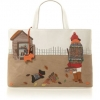 Pre-Order • UK | กระเป๋า Potting Shed Multi Tote Bag และ Rambling Radley Tote by Radley London