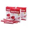 KALYPZO ลดน้ำหนัก ราคาส่ง xxx ถูกสุด คาลิปโซ่ ลดน้ำหนัก ดีท็อก 5 ขั้นตอน ส่งฟรี EMS