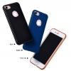 HOCO Juice Series For iPhone 7 4.7 นิ้ว