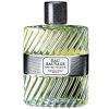 Pre-Order • US | น้ำหอม Dior Eau Sauvage Eau de Toilette Spray New