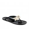 Pre-Order • UK | รองเท้าแตะ Ted Baker Polee - Bow Flip Flop Collection