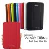"- Book ULTRA SLIM Case For SAMSUNG Galaxy Tab 3 7"" Lite ,TAB V T110 T111 T116"
