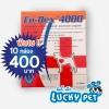 En-dex 4000 (พิเศษ!!สั่งซื้อ10กล่องในราคา400บาท)