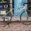 ้จักรยาน ไฮบริด DUSLANTI hybrid 24 sp สเป็กดีเกินคุ้ม