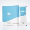 Blu บลุ กลูตาชงผิวขาว รีวิว ผิวขาวสุดๆ จาก legacy