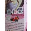 Maxi Doomz อกฟู รูฟิต ผิวขาวโอโม่ มีอ่อรา ไร้ริ้วรอย ปลอดภัย