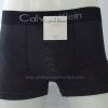 กางเกงในชาย Calvin Klein Boxer Briefs Free Size : สีดำ ลายทาง
