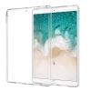 "TPU ครอบหลัง iPad 10.5"" 2017"